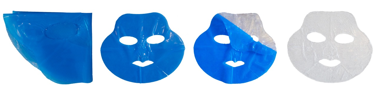 4-blue-masks