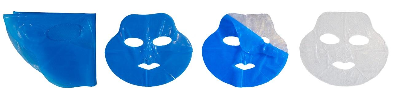 4-blue-masks