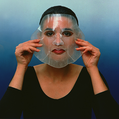 Hydro Mask 2